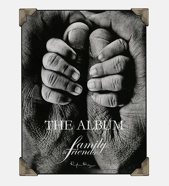 THE_ALBUM_F.jpg
