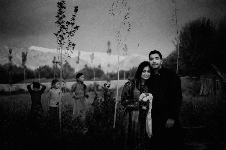 Rini & Zariab-25